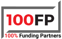 100% Funding Partners